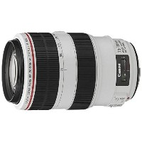 【中古】【1年保証】【美品】 Canon EF 70-300mm F4-5.6L IS USM