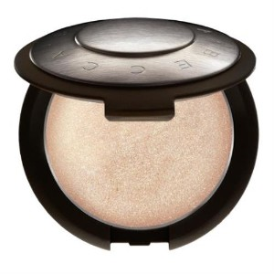 Becca Cosmetics Shimmering Skin Perfector Poured - Rose Gold (並行輸入品) [並行輸入品]