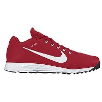 (取寄)Nike ナイキ メンズ ルナ クリッパー ターフ 2017 Nike Men's Lunar Clipper Turf 2017 Varsity Red White Varsity Red