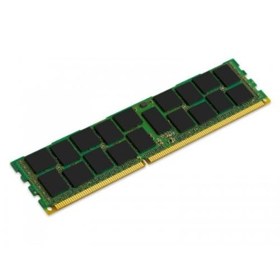 キングストン 8GB DDR3L 1600MHz ECC CL11 X8 1.35V Unbuffered DIMM 240-pin PC3L-12800 KTH-PL316ELV/8G