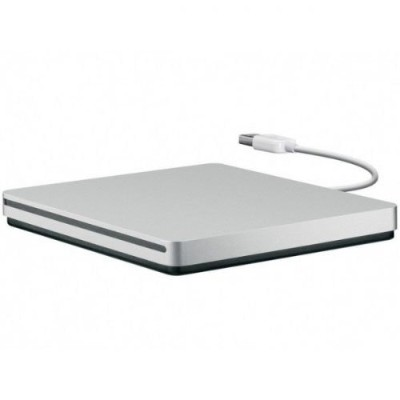 Apple AppleUSBSuperDrive MD564ZM/A