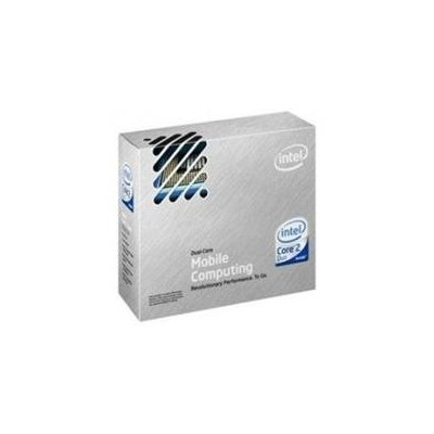 インテル Boxed Intel Core 2 Duo P8400 2.26GHz BX80577P8400