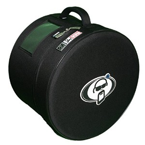 "Protection Racket AAA タムケース A5010R-00 10""X8"" RIMS LPTRA10T8R"