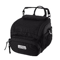 Canon DCC-850 Soft Camera Case for The PowerShot SX30 IS/SX40 HS/SX50 HS Camera