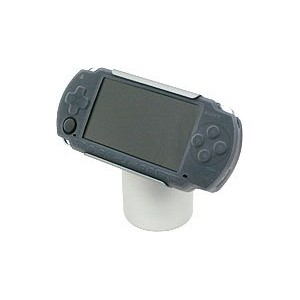POWER SUPPORT スタンド for PSP [GY-21]