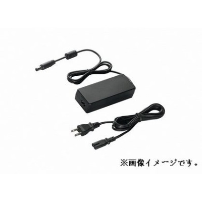 Acer Aspire TravelMate Timeline eMachines 19V 3.42A 65W 互換ACアダプター