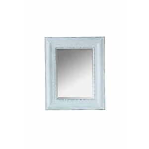 SPICE FRENCH MIRROR S SQM701S