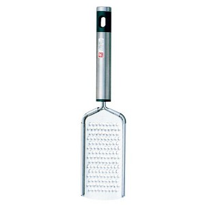 Zwilling Twin Cuisine チーズグレーター 39708-000