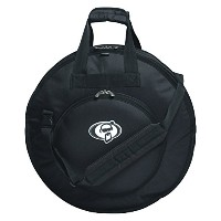 "Protection Racket シンバルバッグ 6021R 24"" LPTR24CYM"