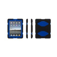 Griffin Technology Survivor Case iPad2 & New iPad 並行輸入品