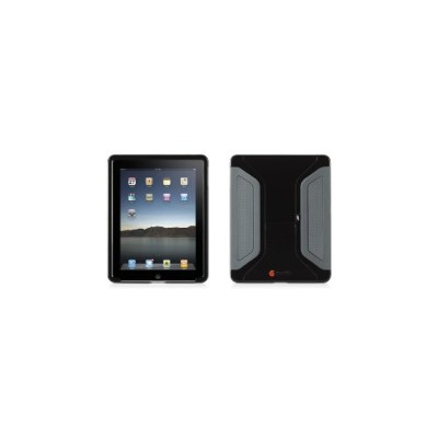 Griffin Technology Standle for iPad GRF-SDANDLE-IPAD