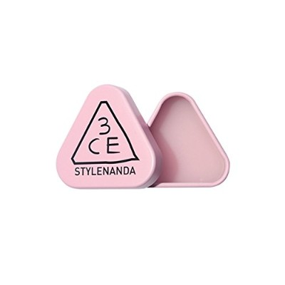 3CE [韓国コスメ 3CE] TINTED TREATMENT LIP BALM [海外直送品] 3CEティントトリートメントリップバーム