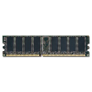グリーンハウス PC3200 184pin DDR SDRAM DIMM 512MB GH-DVM400-512MDZ