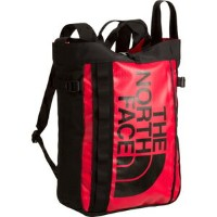 THE NORTH FACE ザ・ノースフェイス BC FUSE BOX TOTE/RE NM81609