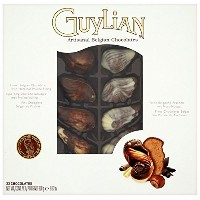 Guylian Seashells 250 g (Pack of 2)