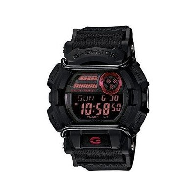 腕時計 カシオ CASIO G-SHOCK MEN'S WATCH (GD-400-1JF) JAPANESE MODEL 2014 JULY RELEASED【並行輸入品】