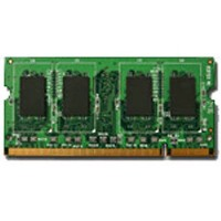 GREEN HOUSE PC2-5300 200PIN DDR2 SO-DIMM 512MB GH-DW667-512M