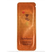 30 X Sulwhasoo Capsulized Ginseng Fortifying Serum 1ml.[並行輸入品]