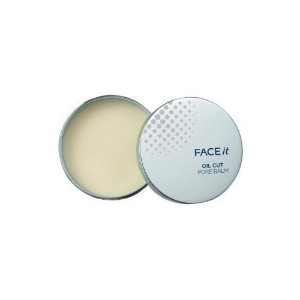The Face Shop FACE it Oil Cut Pore Balm 17g