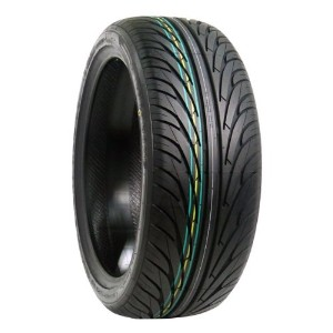 ナンカン(NANKANG) NS-2 155/55R14 73V XL