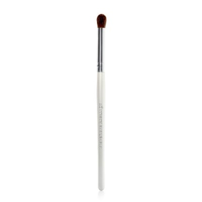 e.l.f. Essential Blending Eye Brush - EF1803 (並行輸入品)