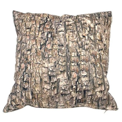 FOREST COLLECTION/Square Cushion (フォレストコレクション/スクエアクッション) (40×40cm)