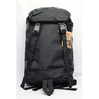 KELTY (ケルティー) / URBAN MOCKINGBIRD 16 ( BLACK )