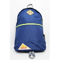 ケルティー KELTY / SUMMER LIMITED LIGHT DAY PACK (NAVY / LIGHT GREEN)