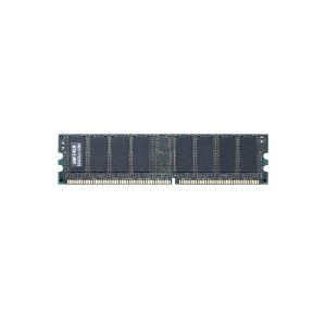 BUFFALO DOS/V用メモリ PC3200 DDR 184Pin DIMM 512MB DD400VA-512M