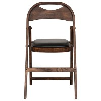 ACME Furniture CULVER CHAIR