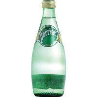 Perrier(ペリエ) 瓶 330ml ×24本