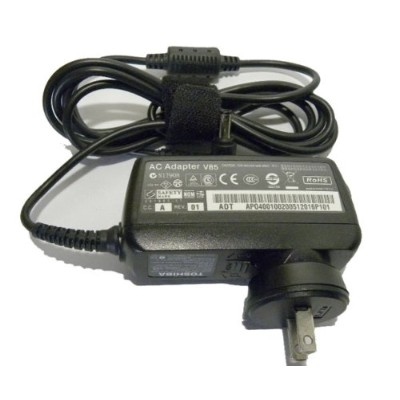 For TOSHIBA 19V2.37A  AD6750LF nw341