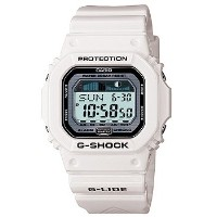 CASIO[カシオ] MODEL NO.glx5600-7 G-SHOCK Limited Edition(glx-5600-7) Gショック 腕時計[並行輸入品]