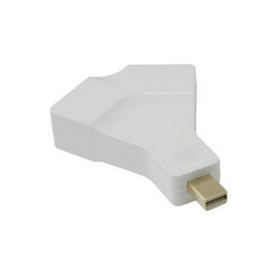 【マーサ・リンク】Apple/Surface Pro用 Mini DisplayPort 1.2 /Thunderbolt to HDMI/VGA 変換アダプタ 2in1 コンバータ MDP...