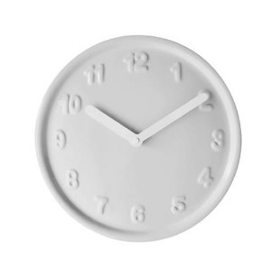[カールソン/KARLSSON]wall clock
