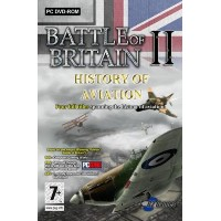 Battle of Britain 2 History of aviation (PC) (輸入版)