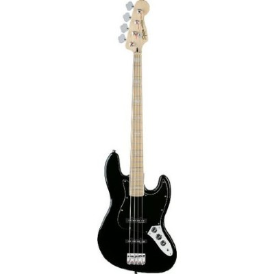Squier by Fender Vintage Modified Jazz Bass 77 (ベース)