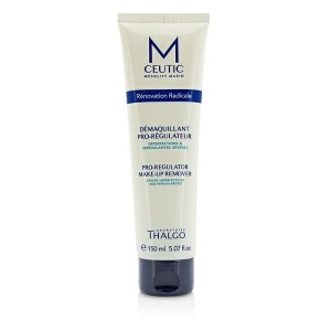 ThalgoMCEUTIC Pro-Regulator Make-Up RemoverタルゴMCEUTIC Pro-Regulator Make-Up Remover 150ml/5.07oz...