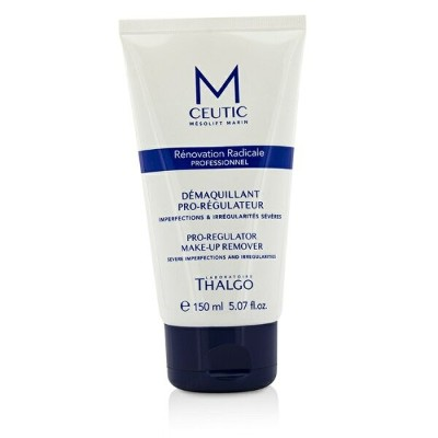 ThalgoMCEUTIC Pro-Regulator Make-Up Remover - Salon ProductタルゴMCEUTIC Pro-Regulator Make-Up Remover...