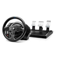 【PS4/PS3】T300RS GT Edition for PlayStation 4/PlayStation 3 MSY [4160687 T300RS GT Edition]【返品種別B】...