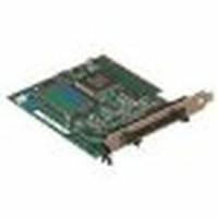 Interface PCI-3342A 取り寄せ商品