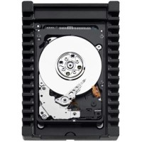 Western Digital HDD wd3000hlhx 300GB SATA 6Gb / sエンタープライズ10000rpm 32MBキャッシュBare Ultra Cool