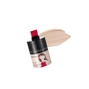 Too Cool For School After School BB Foundation Lunch Box SPF37 PA++ #2 Moist Skin Type