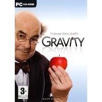 Professor Heinz Wolff's Gravity (PC) (輸入版)