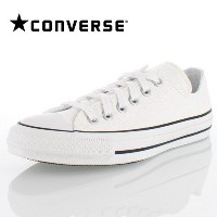 CONVERSE 【送料無料】 コンバース ALL STAR 100 COLORS OX 100周年記念モデル オールスター カラーズ OX 1CK562 WHITE 61790-WH ホワイト...