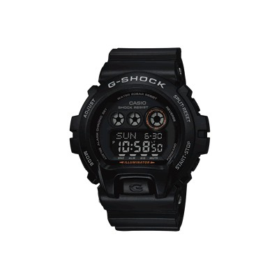 カシオ Gショック CASIO G-SHOCK GD-X6900-1JF