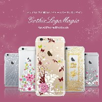 iphone Xケース iphone8 ケース iphone8 plus ケース iphone7 ケース iphone7 plus ケース iphone6sケース iphone6 plus ケース...