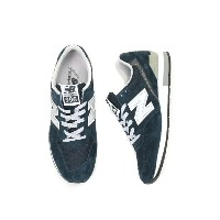 "[Rakuten BRAND AVENUE]【SALE/10%OFF】New Balance / ""MRL996"" 16SS ニューバランス スニーカー BEAMS BOY ビームス ウイメン..."