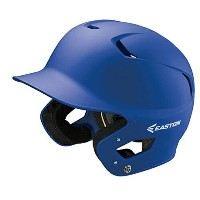 Easton Z5 Grip Senior Batting バッティング Helmet Helmet ヘルメット Royal