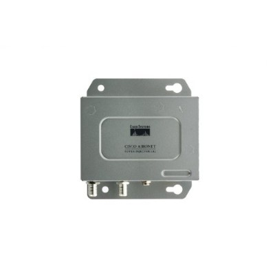 CISCO AIRONET 1300 POWER INJECTOR - LR2 AIR-PWRINJ-BLR2=